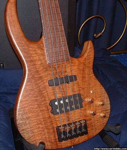 موسيقى جيتار جديدة نغمة mp3  1708_001_1