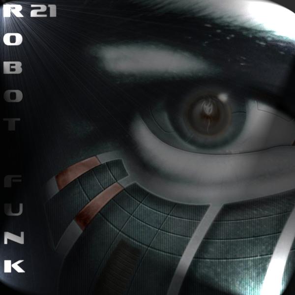 DJR21 Robot Funk_Binalog Productions R21RobotFunk1