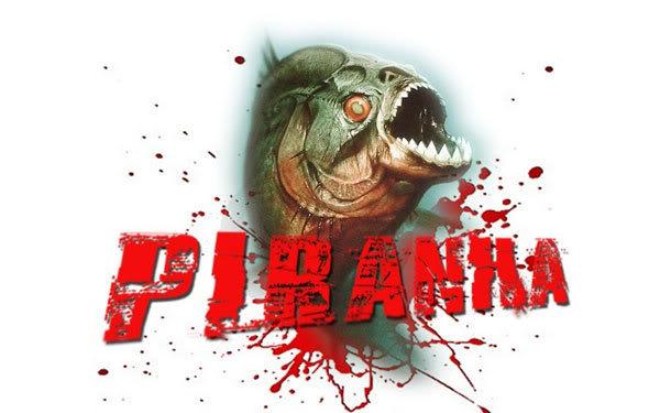 [Trailer] Piranha 3D - Cá Ăn Thịt Người (2010) 3043_70334834951_69784399951_172625