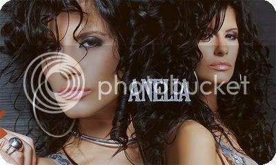 Графики на Анелия Anellia_002