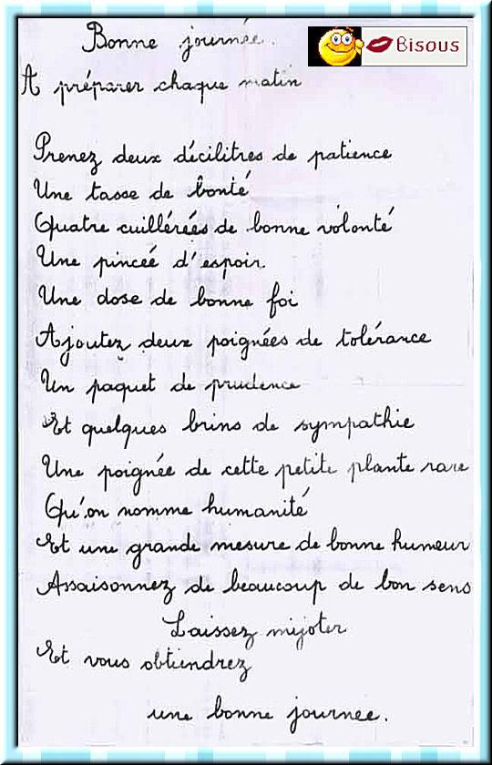discution sur La grille de Star6 music , c'est   ICI  !!! - Page 3 Image3