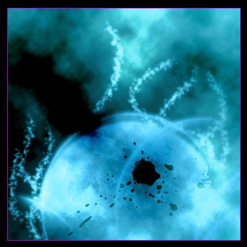 Blue Planet Planetcraze