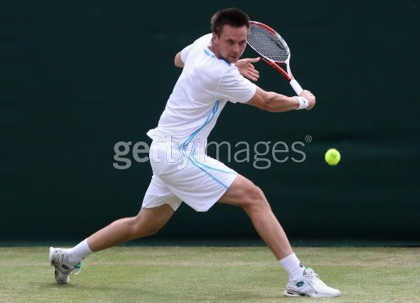 [Tennis] Tổng kết Wimbledon 2009 qua ảnh 88696434