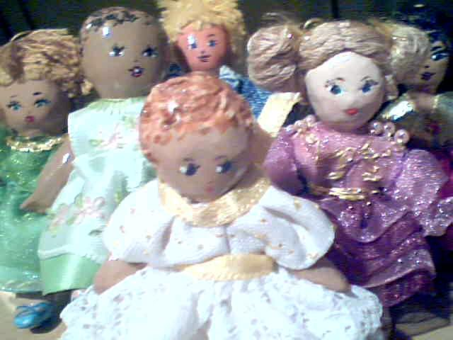 Poupées miniatures 2008-04-05-74582
