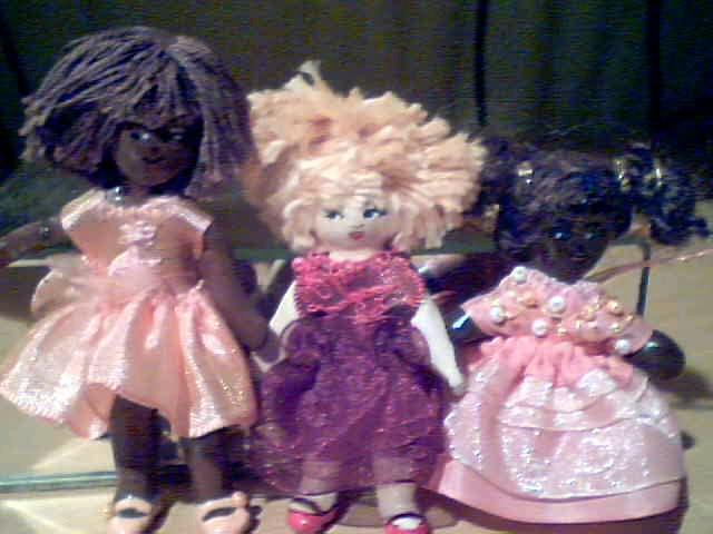 Poupées miniatures 2008-04-05-74679