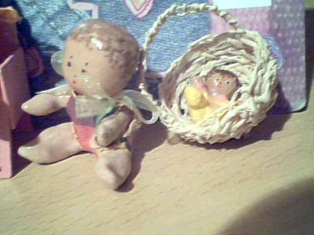 Poupées miniatures 2008-04-05-74911