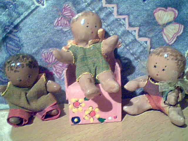 Poupées miniatures 2008-04-05-74938
