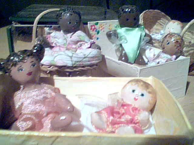 Poupées miniatures 2008-04-05-75479