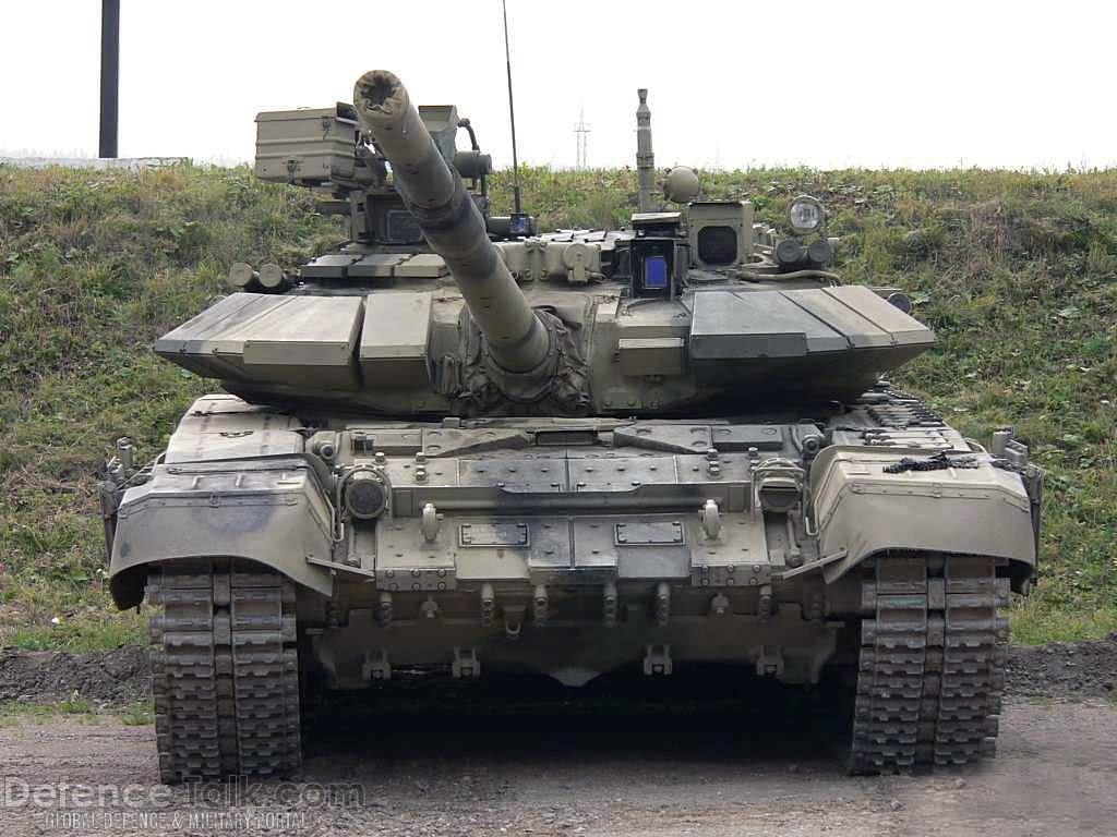 Jay's Weapons(Katana;XJK,Minigun;Uno,Laser-thing;Boomstick,Ferrari;Sexymobile,Tank;Kasatka) T90
