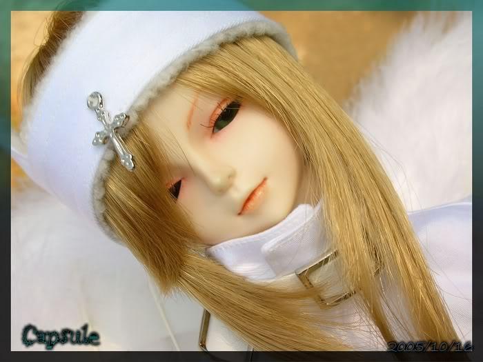 [Avatar] Dream of Doll 0DSCN3043