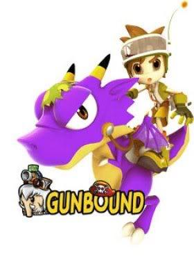 Cheats e Códigos: Gunbound_recensione_pc_t5