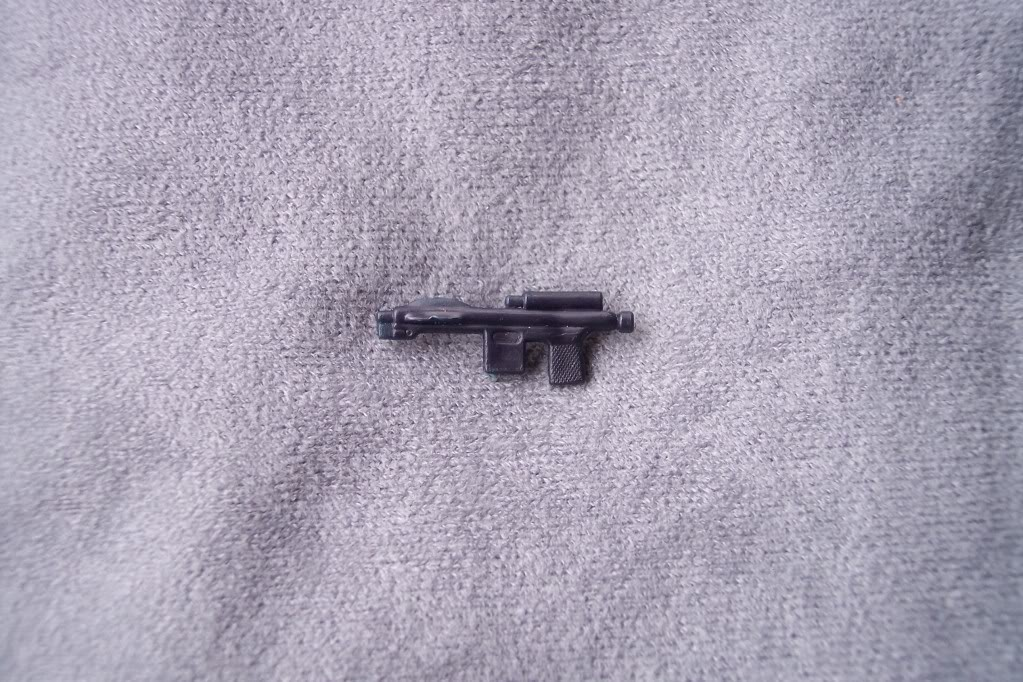 Which Imperial Blaster??? Picture398