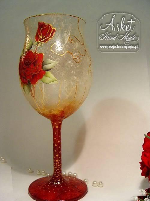 Шикарные работы в галерее Аскет (часы,светильники,вазы) 643d
