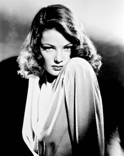 Basic's Top 100 Most Beautiful People Gene_tierney_01