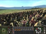 Preview: The Boii  Th_kingdoms2010-02-2514-15-34-92