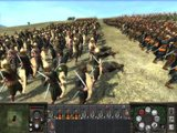 Preview: The Boii  Th_kingdoms2010-02-2514-15-41-12