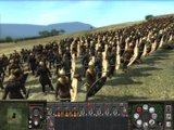 Preview: The Boii  Th_kingdoms2010-02-2514-15-48-32