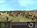Preview: The Boii  Th_kingdoms2010-02-2514-16-52-48