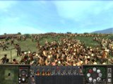 Preview: The Boii  Th_kingdoms2010-02-2514-16-56-56