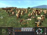 Preview: The Boii  Th_kingdoms2010-02-2514-17-03-92