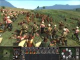 Preview: The Boii  Th_kingdoms2010-02-2514-23-53-98