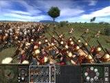 Preview: The Boii  Th_kingdoms2010-02-2519-59-34-60