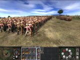 Preview: The Boii  Th_kingdoms2010-02-2519-59-49-64