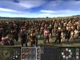 Preview: The Boii  Th_kingdoms2010-02-2519-59-57-70