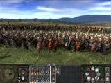Preview: The Boii  Th_kingdoms2010-02-2520-01-43-29