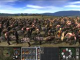 Preview: The Boii  Th_kingdoms2010-02-2520-01-54-85