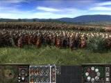Preview: The Boii  Th_kingdoms2010-02-2520-02-10-07