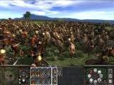 Preview: The Boii  Th_kingdoms2010-02-2520-03-13-39