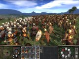 Preview: The Boii  Th_kingdoms2010-02-2520-03-29-32