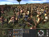 Preview: The Boii  Th_kingdoms2010-02-2520-05-47-75