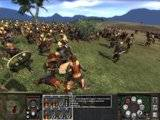 Preview: The Boii  Th_kingdoms2010-02-2520-09-54-01