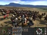 Preview: The Boii  Th_kingdoms2010-02-2520-10-43-07