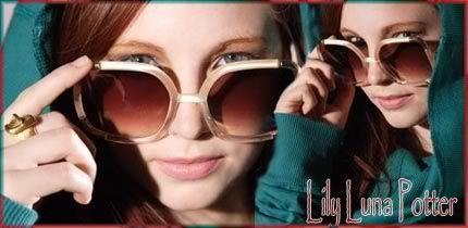 Galería de Allie Lily01