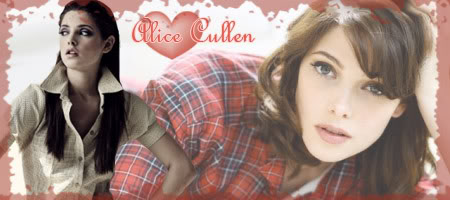 Sugerencias Alice01