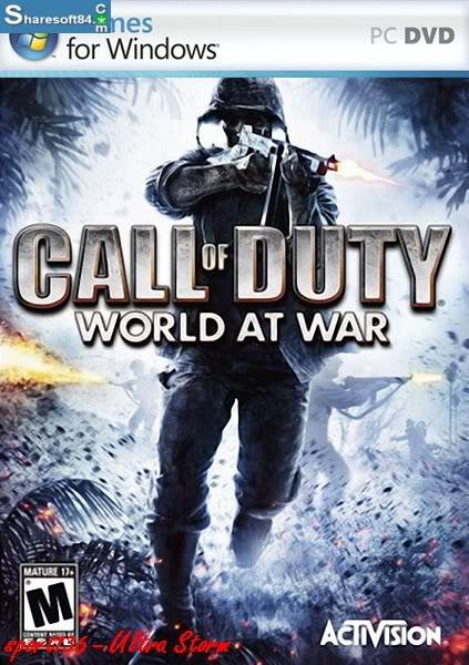 Call of Duty 2d9cug9_GF_1