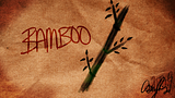 Everyday Art - Whatever month it currently is - Page 6 Th_bamboo