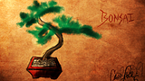 Everyday Art - Whatever month it currently is - Page 6 Th_bonsai
