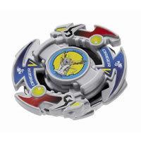 Beyblade Ultimate Fusion 82643_imageMain200