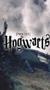 Hogwarts tercer generacion
