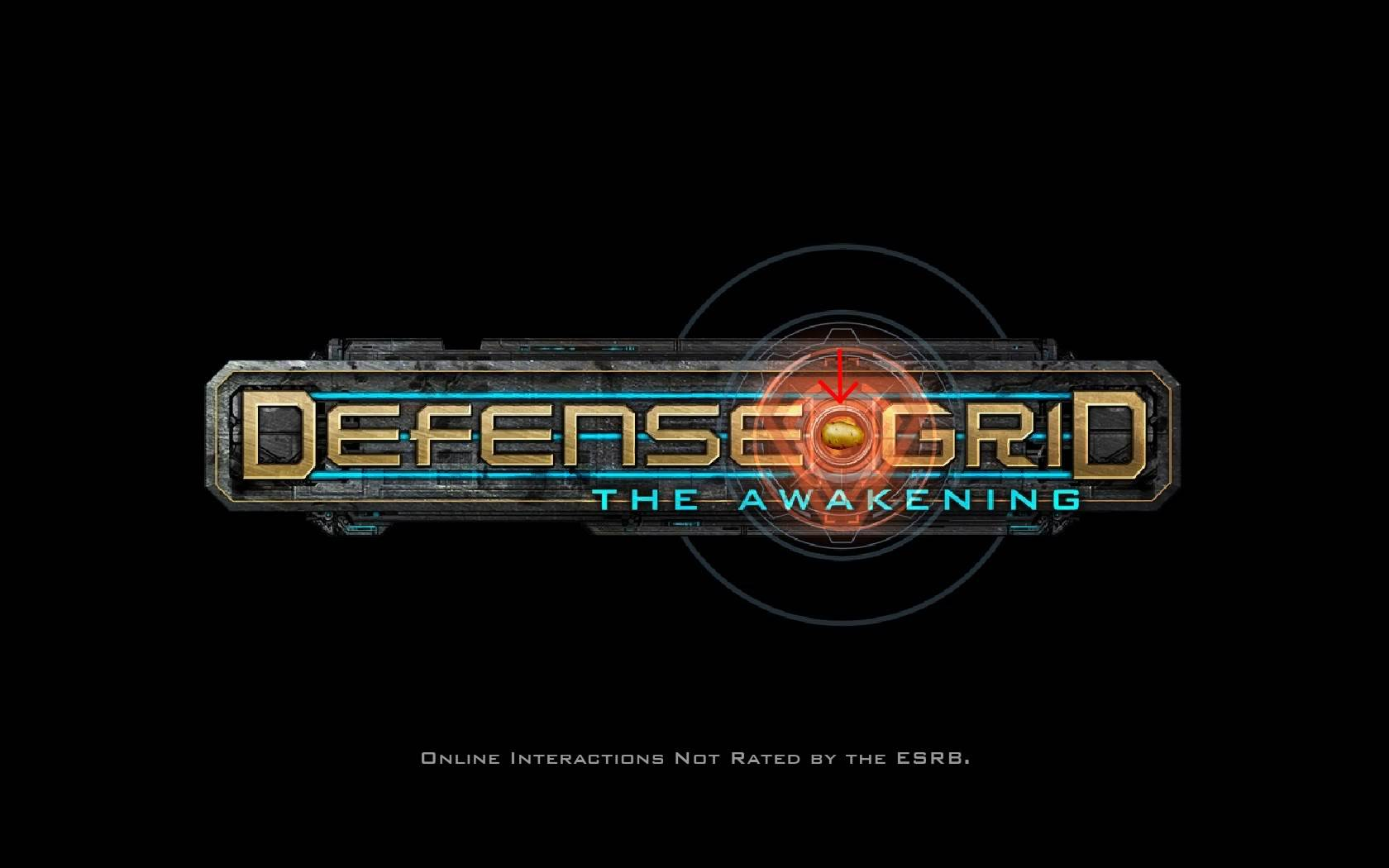 Defense Grid - WARNING (This GAME is ADDICTIVE) DefenseGrid2011-04-0116-29-33-19