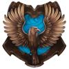 Serdaigle  Raven_zps8b1cabdc