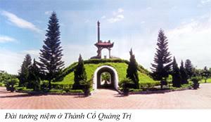 Thành Cổ Quảng Trị ThanhCo1