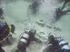 Khảo cổ học dưới nước