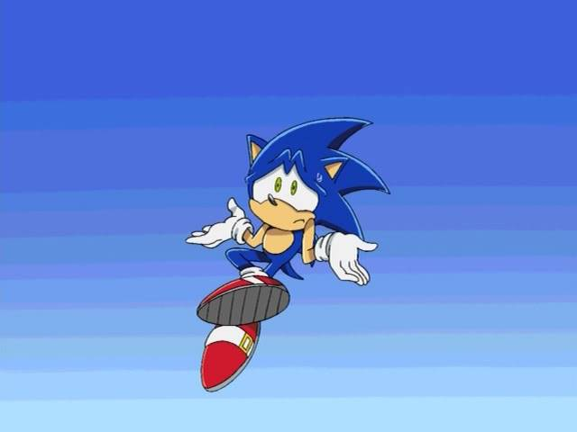 Throw an object at the Next Poster V:3(?) 065sonic1
