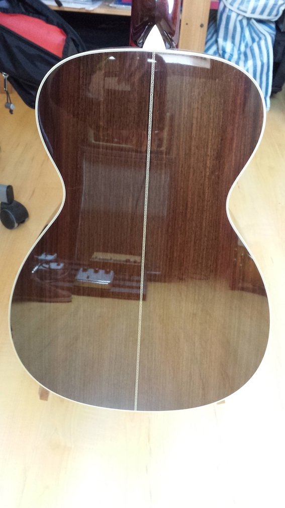 COLLINGS BABY 2-----VENDUE----- 20150222_135636_zpsaonuh7t7