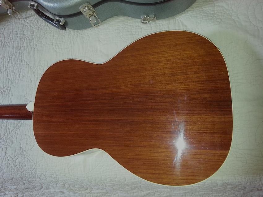 Les guitares de Andy Manson 20130725_101738_zpsbf2c2aae